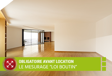 Diagnostic immobilier Béthune
