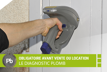 Diagnostic immobilier Carvin
